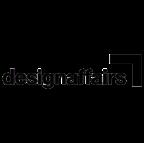 designaffairs logo